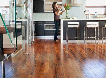 Interior Design Services Vernon Ct Schneiders Flooring America