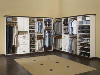 Closet Inserts In Vernon Ct Special Financing Available