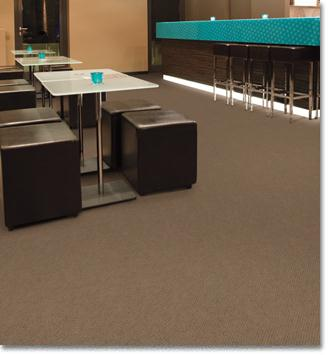 Commercial Flooring in Vernon, CT